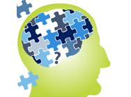 PSYCHIATRIC CARE