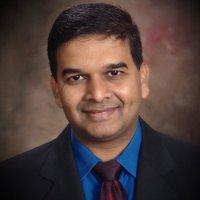 Anish Shah - Expert Witness psychiatric