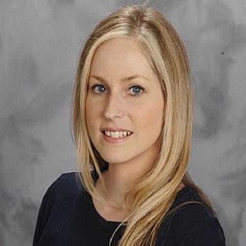 Dr. Michelle Knosp (Inpatient)