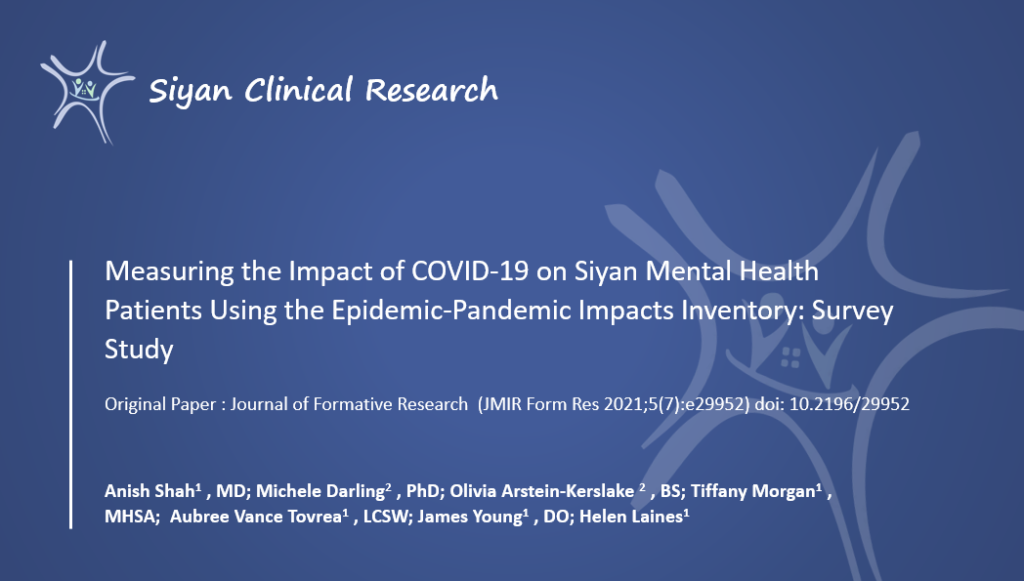 covid19-impact